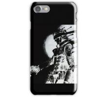 Metal Gear Solid - Snake iPhone Case/Skin