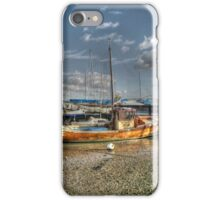 Athlone Castle iPhone Case/Skin