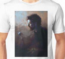 Llewyn Davis Unisex T-Shirt