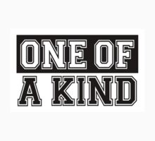 §♥One of A Kind Fantabulous Clothing & Stickers♥§ Kids Tee