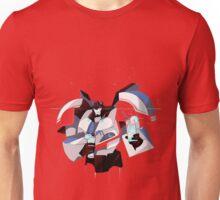 RID Jazz Unisex T-Shirt