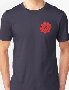 Flowery Flowers T-Shirt