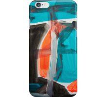AP No.39 iPhone Case/Skin