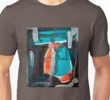 AP No.39 Unisex T-Shirt