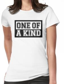§♥One of A Kind Fantabulous Clothing & Stickers♥§ Womens Fitted T-Shirt