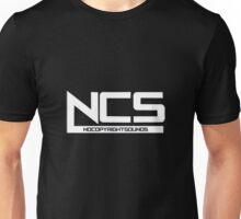NCS NoCopyrightSounds Unisex T-Shirt