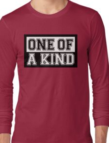 §♥One of A Kind Fantabulous Clothing & Stickers♥§ Long Sleeve T-Shirt