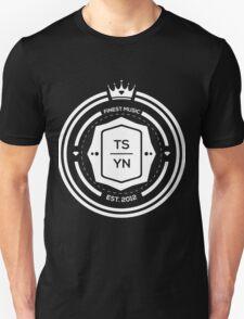 TheSoundYounNeed Unisex T-Shirt