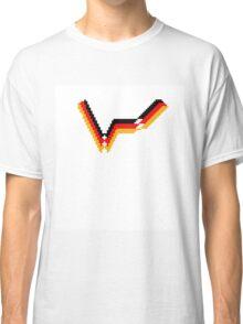 Germany 90 Classic T-Shirt