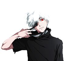 tokyo ghoul logo4 by viceroy13