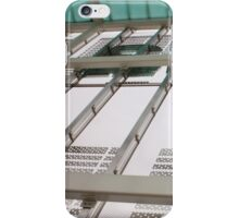 CTA Station iPhone Case/Skin