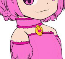 Mew Ichigo Sticker
