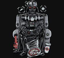 Jedi Sith Gamer T-Shirt