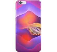 Antares Starship iPhone Case/Skin