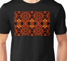 The EaWach - A Dark Tapestries of LorEstain  Unisex T-Shirt