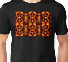 The LiPasa - A Dark Tapestry of LorEstain Unisex T-Shirt
