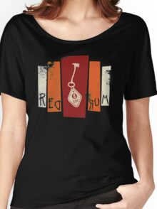 Room 237 Women's Relaxed Fit T-Shirt