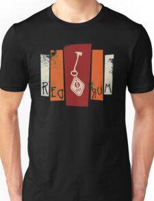 Room 237 Unisex T-Shirt