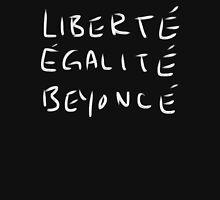 liberté ladies Unisex T-Shirt