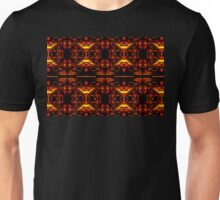 The BeChar - A Dark Tapestry of LorEstain Unisex T-Shirt
