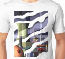 industry 6 Unisex T-Shirt