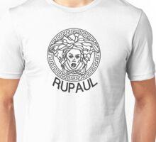 Ru-sace Unisex T-Shirt