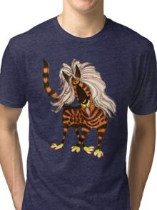Prince Charming Tri-blend T-Shirt