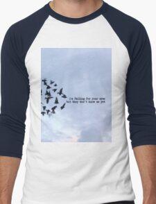Ed Sheeran Kiss Me Lyric T-Shirt