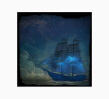 Ships and Stars Classic T-Shirt