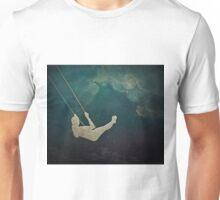 Swingin' Unisex T-Shirt