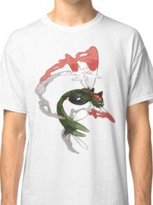 Yanmega Speedboost Classic T-Shirt
