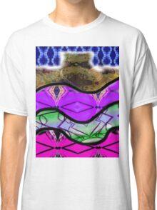 HeaVy Layers Classic T-Shirt