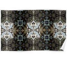 The Greylander Tapestries I Poster