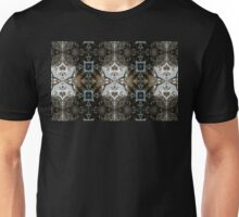 The Greylander Tapestries I Unisex T-Shirt