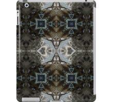 The Greylander Tapestries I iPad Case/Skin
