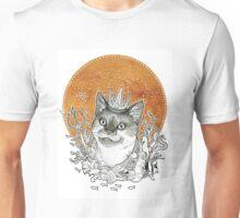 Poseidon Unisex T-Shirt