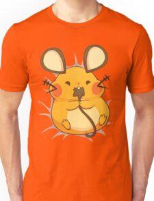 Dedenne Unisex T-Shirt