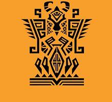 Tales of Zestiria [Earth] Unisex T-Shirt