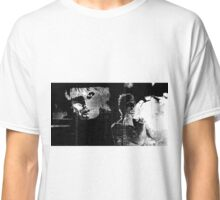LIKE TEARS IN RAIN... - PRIS version Classic T-Shirt