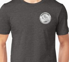 BRANDY MELVILLE CALIFORNIA Unisex T-Shirt