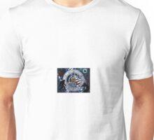 Mortal Fears Unisex T-Shirt