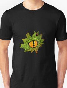 The Dragon Eye Unisex T-Shirt