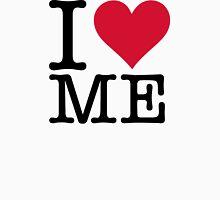 I love myself! Unisex T-Shirt