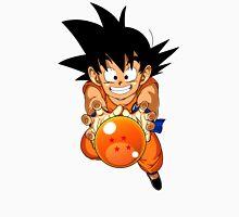 Sangoku - Dragon Ball Z T-Shirt