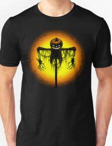 Killing Moon Unisex T-Shirt