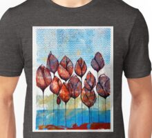 Growth Unisex T-Shirt