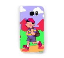 special boy! Samsung Galaxy Case/Skin