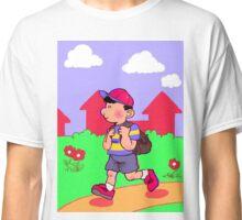special boy! Classic T-Shirt