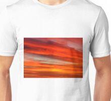 New Year Cloud Unisex T-Shirt
