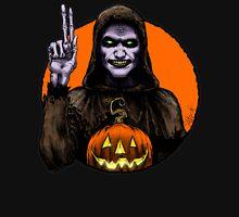Halloween Saints: Moundshroud ALTERNATE Unisex T-Shirt